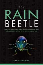 The Rain Beetle
