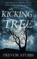 The Kicking Tree