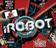Gifford, C: iRobot
