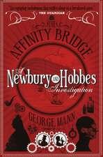 The Affinity Bridgen
