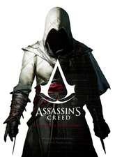 Ubisoft Entertainment: Assassin's Creed