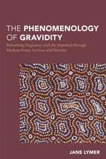 The Phenomenology of Gravidity
