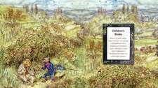Arthur Rackham Masterpieces of Art