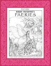 Pictura Prints: Faeries
