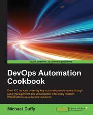 Devops Automation Cookbook:  Distributed Log Collection for Hadoop - Second Edition