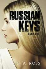 Russian Keys