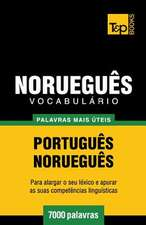 Vocabulario Portugues-Noruegues - 7000 Palavras Mais Uteis:  Proceedings of the 43rd Annual Conference on Computer Applications and Quantitative Methods in Archaeology