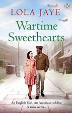 Jaye, L: Wartime Sweethearts
