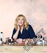 The Beauty Insider: Effortless Skincare and Beauty Advice That Works