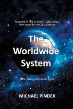 The Worldwide System