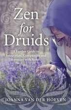 Zen for Druids