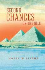 Second Chances on the Nile
