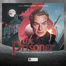 The Prisoner - Series 2