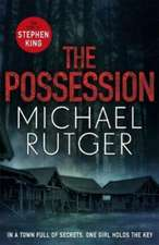 Rutger, M: Possession