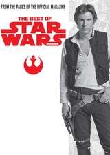 The Best of Star Wars Insider Volume 2:  One Nation Under Water