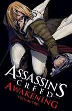 Assassin's Creed Awakening
