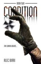 Condition - Book Two