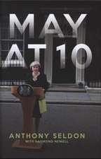May at Ten