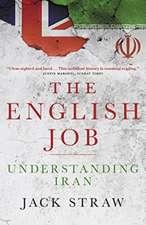 English Job
