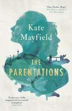 The Parentations
