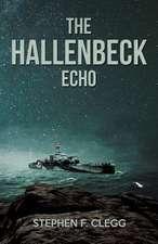 The Hallenbeck Echo