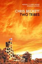 Beckett, C: Two Tribes