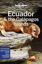 Ecuador Country Guide