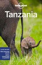 Tanzania Country Guide