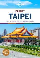 Pocket Taipei