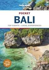 Pocket Bali
