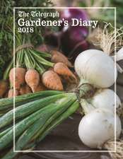 Daily Telegraph Gardeners Dlx D