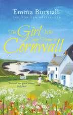 Cornish Visitor