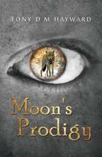 Moon's Prodigy