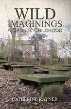 Wild Imaginings