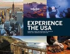 Experience USA