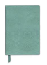 Grey Artisan Notebook (Flame Tree Journals)