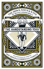 The Handstanding Yogi