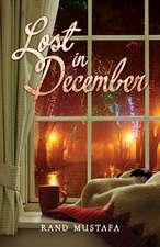 Lost in December
