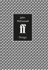 JOHN CONNELL DESIGN