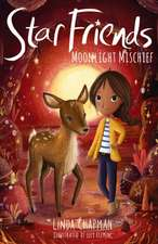 Chapman, L: Moonlight Mischief