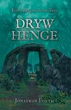 Dryw Henge