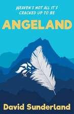 Angeland