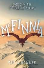 McFinnia
