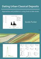 Dating Urban Classical Deposits: Approaches and Problems in Using Finds to Date Strata