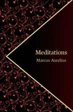 Meditations (Hero Classics)