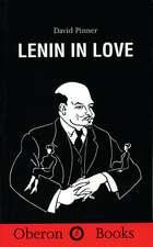 Lenin in Love