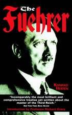 The Fuehrer