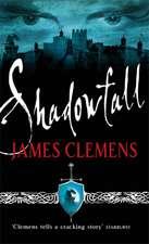 Shadowfall