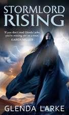 Stormlord Rising