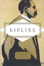 Kipling, R: Kipling